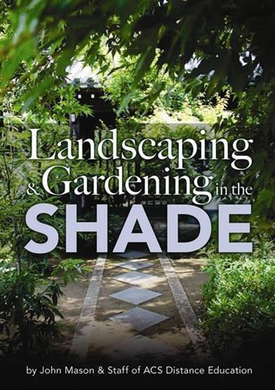 Landscape gardening qualifications uk fasci garden for Landscape design courses home study