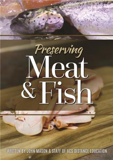 handbook of australian meat 060