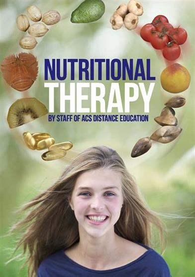 Work in nutrition careers in human nutrition you may also be interested in fandeluxe Images