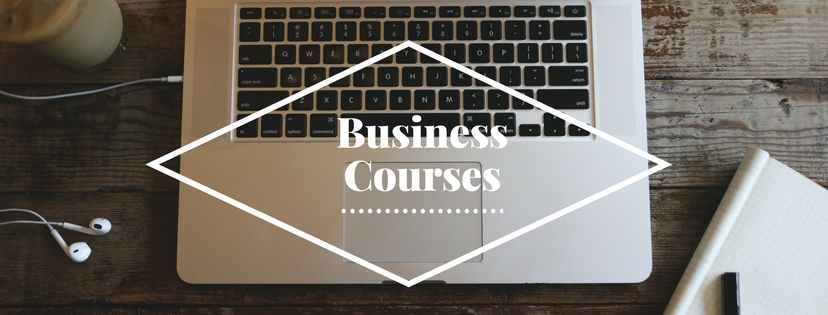 Business Courses with ACS Distance Education