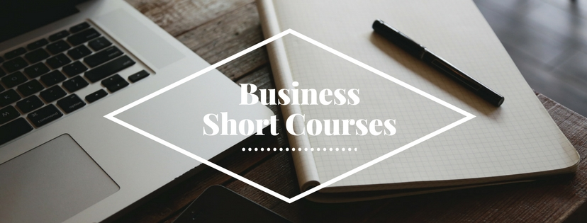 Business 20 hour short courses with ACS Distance Education