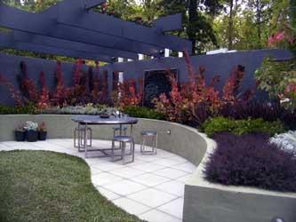Home studies landscaping garden design online courses for Landscape design courses home study