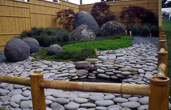 There are several basic styles of Japanese Garden and many variations on  those styles. If you are planning a Japanese garden base your design on one  of the ...