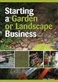 Garden Design Certificate course   Home Study   Distance ...