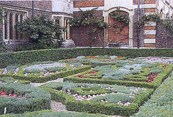 Home study learn the principles of garden design for Landscape design courses home study
