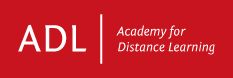 ADL in Canterbury, England is an affiliate of ACS Distance Education