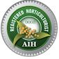 ACS is a Preferred Member Training Provider with the Australian Institute of Horticulture.  ACS students meeting AIH criteria can join AIH as a Category 2 student member. http://www.aih.org.au/