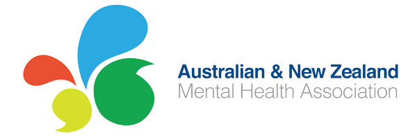 Principal John Mason is a member of the ANZMH. ACS Students are invited to join