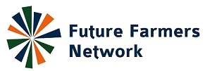 ACS is an organisational member of the Future Farmers Network.