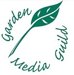 Principal, John Mason is a long term member of the Garden Media Guild