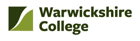 Warwickshire College in the UK midlands is an affiliate of ACS Distance Education