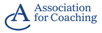 ACS is an Organisational Member of the Association for Coaching (UK).