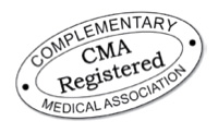 ACS is a Member of the Complementary Medicine Association