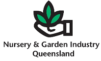 Member Nursery and Garden Industry Association.