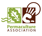 ACS is a Member of the Permaculture Association (membership number 14088).