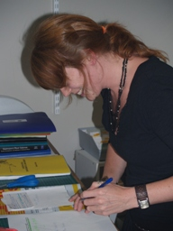 assignment writers uk