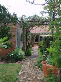 21 fine landscape gardening courses adelaide for Courtyard designs adelaide
