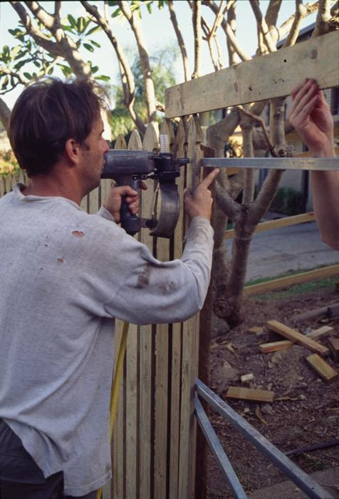 Carpentry Course Study Carpentry At Home Carpenter