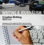 creative writing training courses birmingham Got something to say on paper or are you stuck with your creative writing and  want to take it to the next level write yourself alive is an.