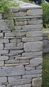 Stone masonry Distance Education Course   Bricklaying