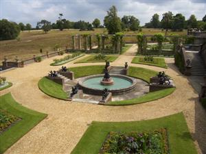 Garden planning external studies online garden design for Landscaping courses adelaide